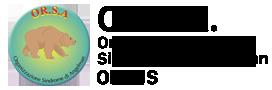 OR.S.A. – Organizzazione Sindrome di Angelman – ONLUS