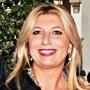 Consigliere Arianna Felicetti - OR.S.A.