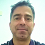 Consigliere Perino Ercole - OR.S.A.