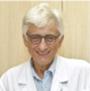 Neurologia | Dott. Giuseppe Gobbi