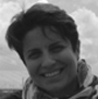 Genetica & Ricerca | Dott.ssa Ilaria Tonazzini