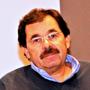 Tesoriere Ivano Pillon - OR.S.A.