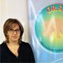 Consigliere Maria Rosaria Della Spina - OR.S.A.