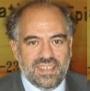 Neurologia | Dott. Maurizio Elia