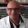 Neurologia | Dott. Paolo Bonanni