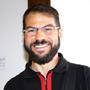 Consigliere Pin Ferruccio - OR.S.A.