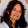 Genetica & Ricerca | Dott.ssa Silvia Russo