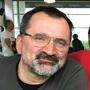 Consigliere Stefano Gramaglia - OR.S.A.