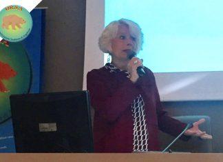 Convegno OR.S.A. 2017 | OR.S.A. Organizzazione Sindrome di Angelman