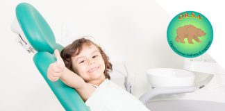 Un Dentista per Amico | OR.S.A. Organizzazione Sindrome di Angelman