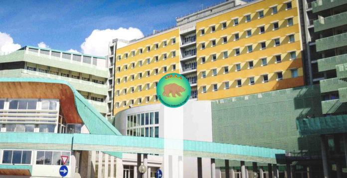 Dipartimento di Scienze Mediche e Chirurgiche dell'Università di Catanzaro | OR.S.A. Organizzazione Sindrome di Angelman