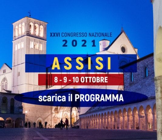 Sindrome di Angelman - XXVI Congresso Nazionale OR.S.A. | OR.S.A. Organizzazione Sindrome di Angelman